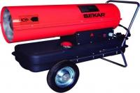 Дизельная тепловая пушка Bekar B30K в Бресте