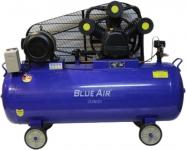 Поршневой компрессор Blue Air BA-95A-500 в Бресте