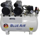 Компрессор безмасляный Blue Air BA-50M