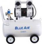 Компрессор Blue Air BA-50MH-11 (безмасляный)