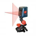Нивелир лазерный BOSCH GLL 2