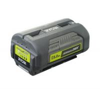 Аккумуляторная батарея Ryobi BPL 3650D