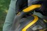 Воздуходувка-пылесос Stiga SBL 2600