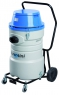 Промышленный пылесос Fiorentini Clean Air 553