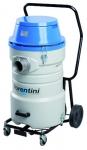 Промышленный пылесос Fiorentini Clean Air 301