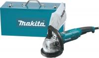Шлифователь по бетону Makita PC5000C