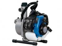 Мотопомпа бензиновая SDMO CLEAR 1 (для чистой воды)