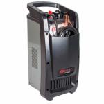 Пусковое зарядное устройство P.I.T. PZU650-C