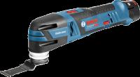 Реноватор аккумуляторный Bosch GOP 12V-28 Professional
