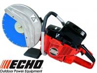Бензорез ECHO CSG-680
