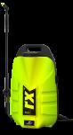Опрыскиватель аккумуляторный Marolex RX x-line в Бресте