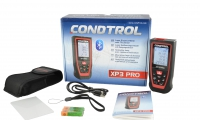 Дальномер лазерный Condtrol XP4 Pro в Бресте