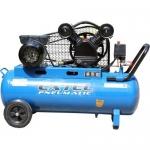 Воздушный компрессор EXTEL V-0.25/8 (100L)
