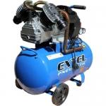 Воздушный компрессор EXTEL ZVA-50