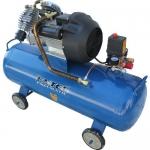Воздушный компрессор EXTEL ZVA-70