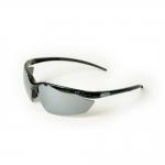 Защитные очки Oregon Q545833