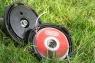 Леска 3,0 мм х 5,52м OREGON Gator SpeedLoad (диск)
