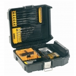 Набор DeWALT DT9282 Maxisafe XL