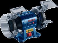 Точило Bosch GBG 35-15 в Бресте