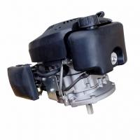 Бензиновый двигатель с вертикальным валом ZIGZAG 1P60F