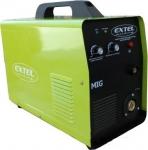 Сварочный аппарат EXTEL-MIG 250 E