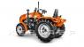 Трактор дизельный Кентавр Т-244 (Toyokawa)