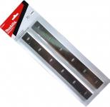 Комплект многоразовых ножей для MAKITA 2012NB 793350-7