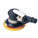 Пневмошлифмашина орбитальная с пылеотводом FUBAG SL 150 CV