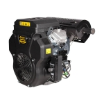 Двигатель CHAMPION G680HKE в Бресте