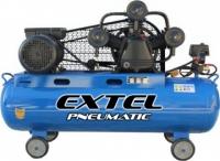 Компрессор Extel W-0.36/8-100 в Бресте