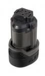 Аккумулятор AEG к шуруповерту L1215R - 12 В, 1,5 А/ч (LiPro)
