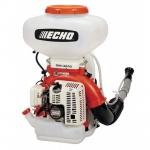 Устройство разбрызгивающее ECHO DM-4610 в Бресте
