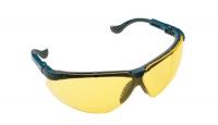 Защитные очки CHAMPION