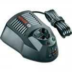 Зарядное устройство Bosch 10,8 В Li-Ion AL 1130 CV