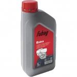 Масло моторное для 4-хтактных двигателей FUBAG Extra SAE 10W-40