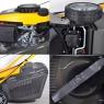 Газонокосилка бензиновая Stiga Collector 46 S