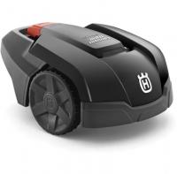 Газонокосилка-робот Husqvarna 305