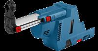 Система пылеудаления BOSCH GDE 18V-16 Professional