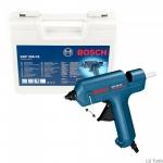 Клеевой пистолет Bosch GKP 200 CE Professional в Бресте