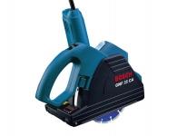 Бороздодел Bosch GNF 35 CA Professional