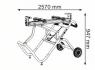 Передвижной рабочий стол (верстак) GTA 2500 W Professional