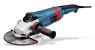 Угловая шлифмашина GWS 22-180 LVI Professional