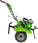 Мотокультиватор Grasshopper GR-900 (колеса 4,0х8)