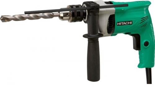 Ударная дрель Hitachi DV16SS