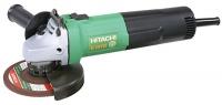 Угловая шлифмашина Hitachi G13YD