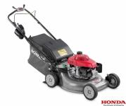 Газонокосилка Honda HRG536C8VLEA