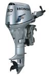 Лодочный мотор HONDA BF30DK2-SH-GU в Бресте