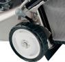 Газонокосилка бензиновая Honda HRG536SDEA