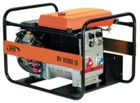 Сварочный бензиновый генератор RID RV 11300 SE