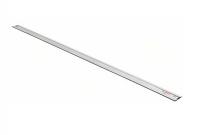 Направляющая Bosch FSN для циркулярных пил (3100х142 мм)
